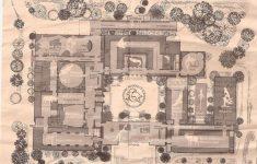 Old California Academy Of Sciences Floor Map Art Exhibition – California Academy Of Sciences Map