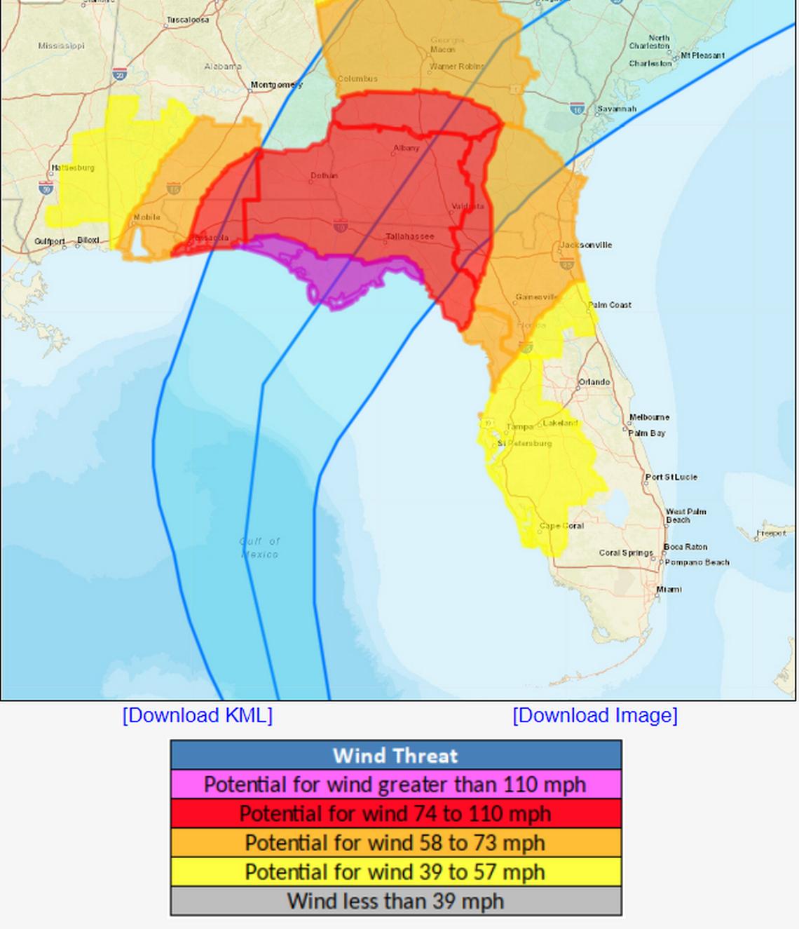 Orange Beach Florida Map - Orange Beach Florida Map