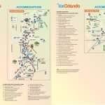 Orlando Maps | Florida, U.s. | Maps Of Orlando   Map Of Orlando Florida International Drive