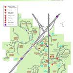 Orlando Vacation | Reunion Resort   Location & Directions |Family   Reunion Florida Map