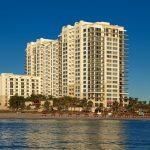 Palm Beach Marriott Singer Island Beach Resort & Spa   Urgo Hotels   Singer Island Florida Map