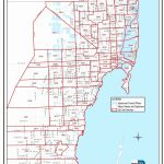 Palm Beach Zip Code Elegant Zip Code Map Palm Beach County Fl 3214   Zip Code Map Of Palm Beach County Florida