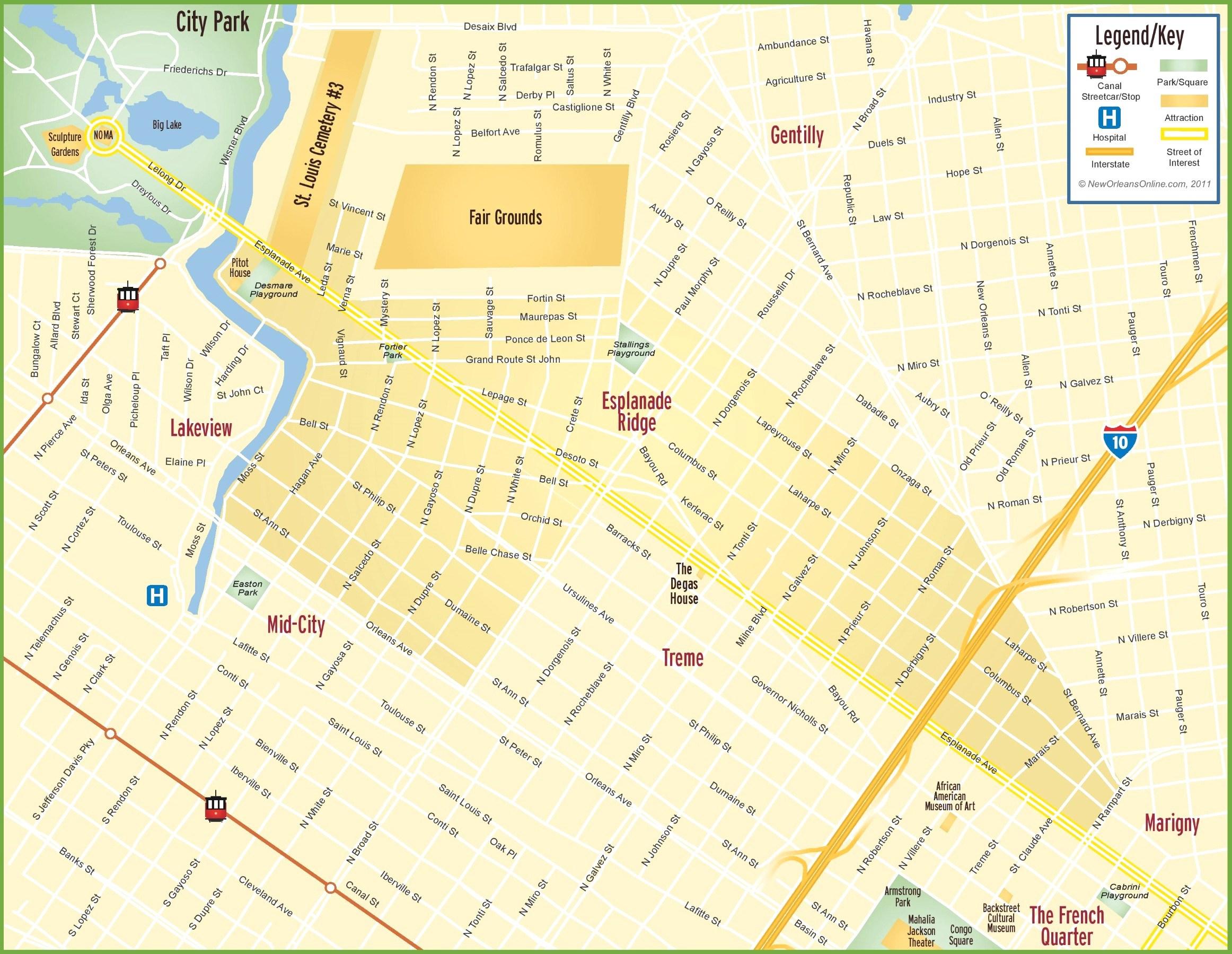 Paris Simple Map Roaaarme Run Tracker Map - Us Quarter Map Printable