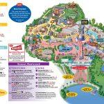 Park Maps 2008   Photo 1 Of 4   Disney Florida Maps 2018