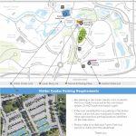 Park Navigation — Forest Park Forever   Forest Park St Louis Map Printable