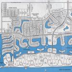 Park Shore Naples Florida   Map Of Naples Florida Neighborhoods