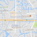 Parkland Bay Parkland Florida | Hot Trending Now   Parkland Florida Map