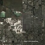 Parkland Florida Map From 1995   2019   Youtube   Parkland Florida Map