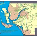 Parks & Recreation   Lee County Flood Zone Maps Florida