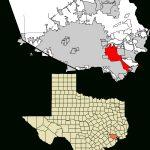 Pasadena, Texas   Wikipedia   Google Maps Pasadena Texas