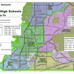 Pasco County Schools   Sexual Predator Map Florida