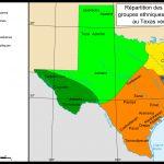 Payaya People   Wikipedia   Texas Indian Tribes Map
