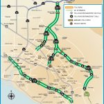 Paytollo® | The Mobile App To Pay For Toll Roads.   California Toll Roads Map