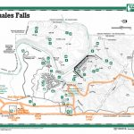 Pedernales Falls, Johnson City Tx   Johnson City Texas Map