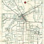 Pinattia Roman On Texas <3 | Texas History, Lone Star State, Old   Street Map Of Fort Worth Texas