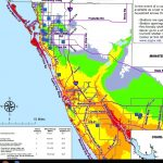 Pinelender Robertson On Florida | Pinterest | Florida Living   Cape Coral Florida Flood Zone Map