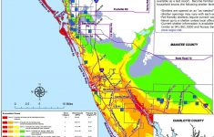 Pinelender Robertson On Florida | Pinterest | Florida Living – Cape Coral Florida Flood Zone Map