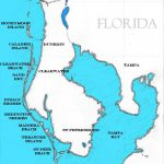 Pinellas County Florida Map, #florida #map #pinellascounty | Talk Of   Where Is Madeira Beach Florida On A Map