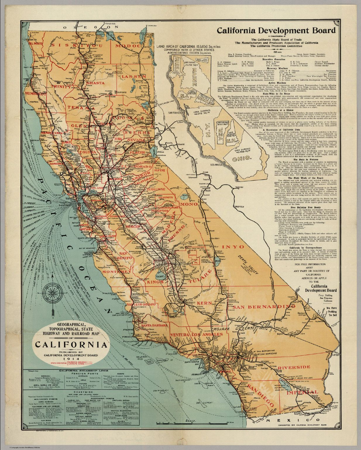 Pinjenni Lynn On Living Areas In 2019 | Pinterest | Highway Map - California Map Old