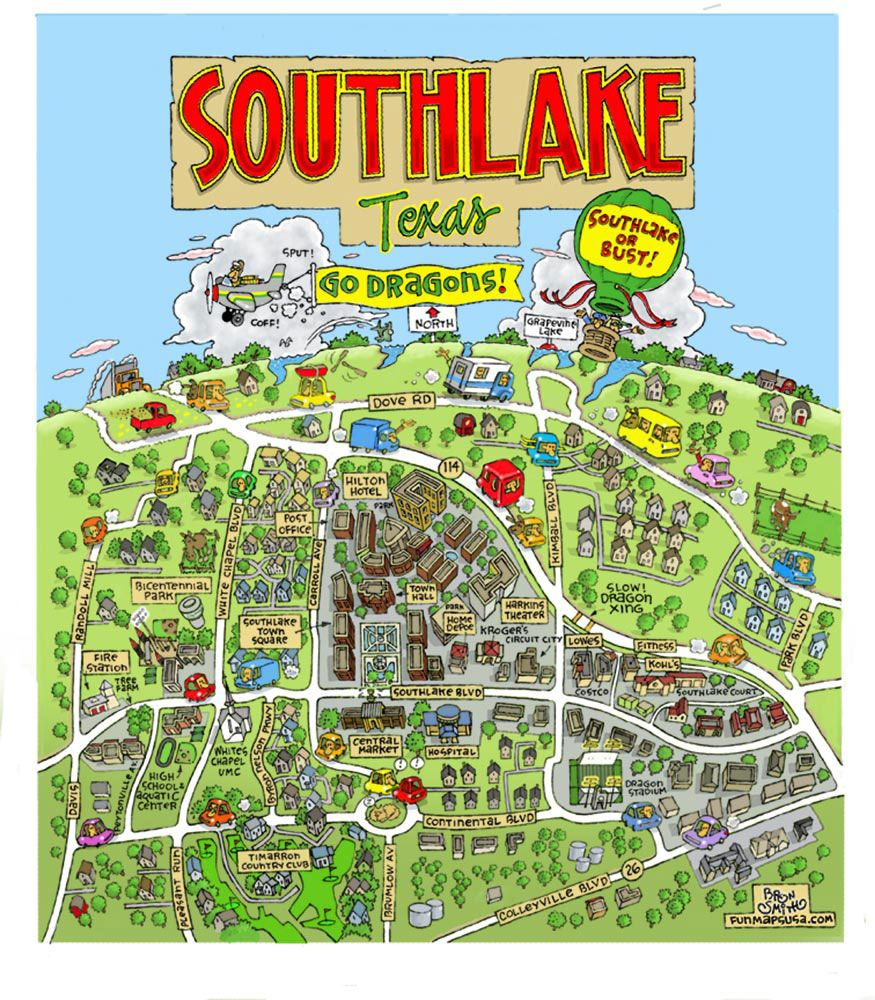 Pinkatie Newman On Precious | Texas, Southlake Texas, Map - Where Is Southlake Texas On A Map Of Texas