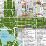 Pinpeggy Sheffold On Decor | Washington Dc Travel, Washington Dc   Printable Map Of Washington Dc Attractions