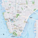 Pinperry Christensen On Local Maps | Pinterest | New York City   Printable Local Maps