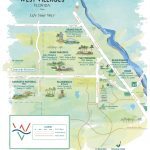 Press Releases   New Homes Sarasota, Home Builder Sarasota   Florida Spring Training Map