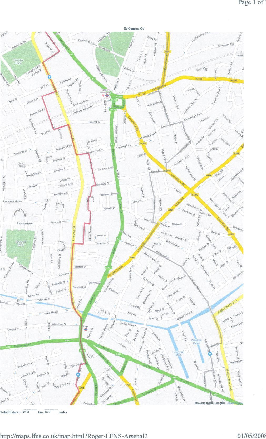 Print Google Maps Mn Map - Printable Google Maps
