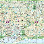 Printable City Street Maps | Printable Maps   Printable Street Maps Free