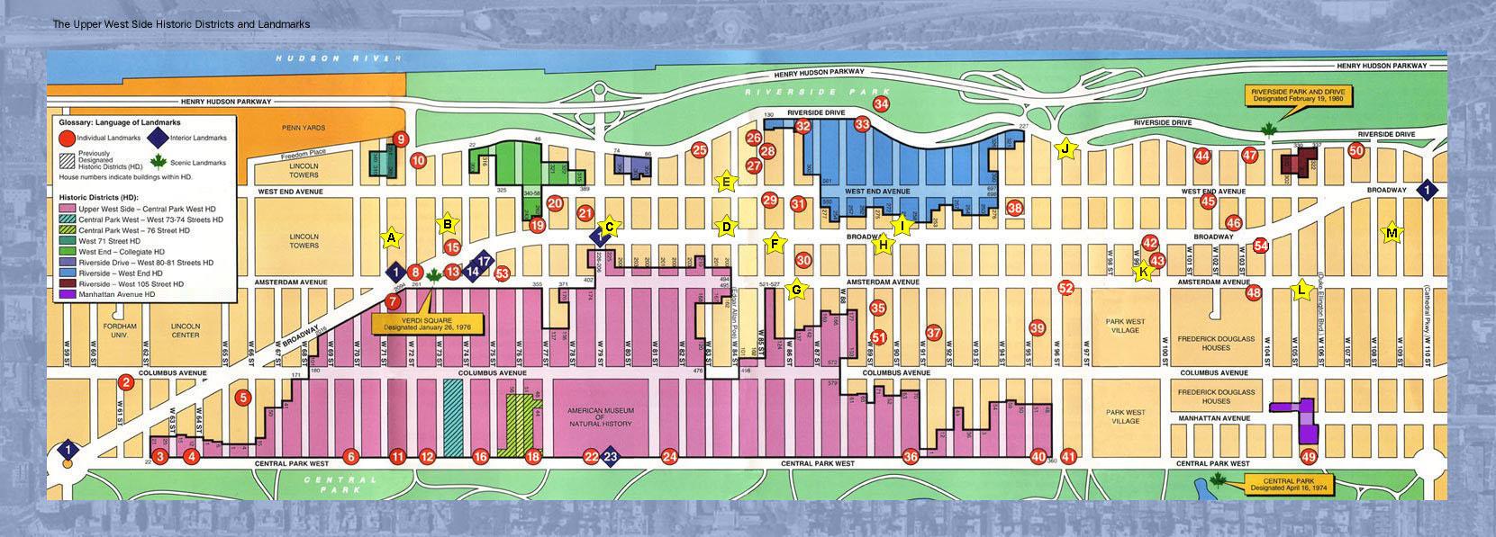Printable Map Of Manhattan Nyc Manhattan Street Map Printable - Map Of Manhattan Nyc Printable