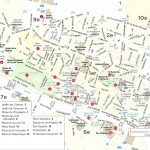 Printable Street Map Of Paris Download Printable Street Map Paris   Paris Printable Maps For Tourists
