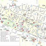Printable Street Map Of Paris Download Printable Street Map Paris   Printable Map Of Paris Arrondissements