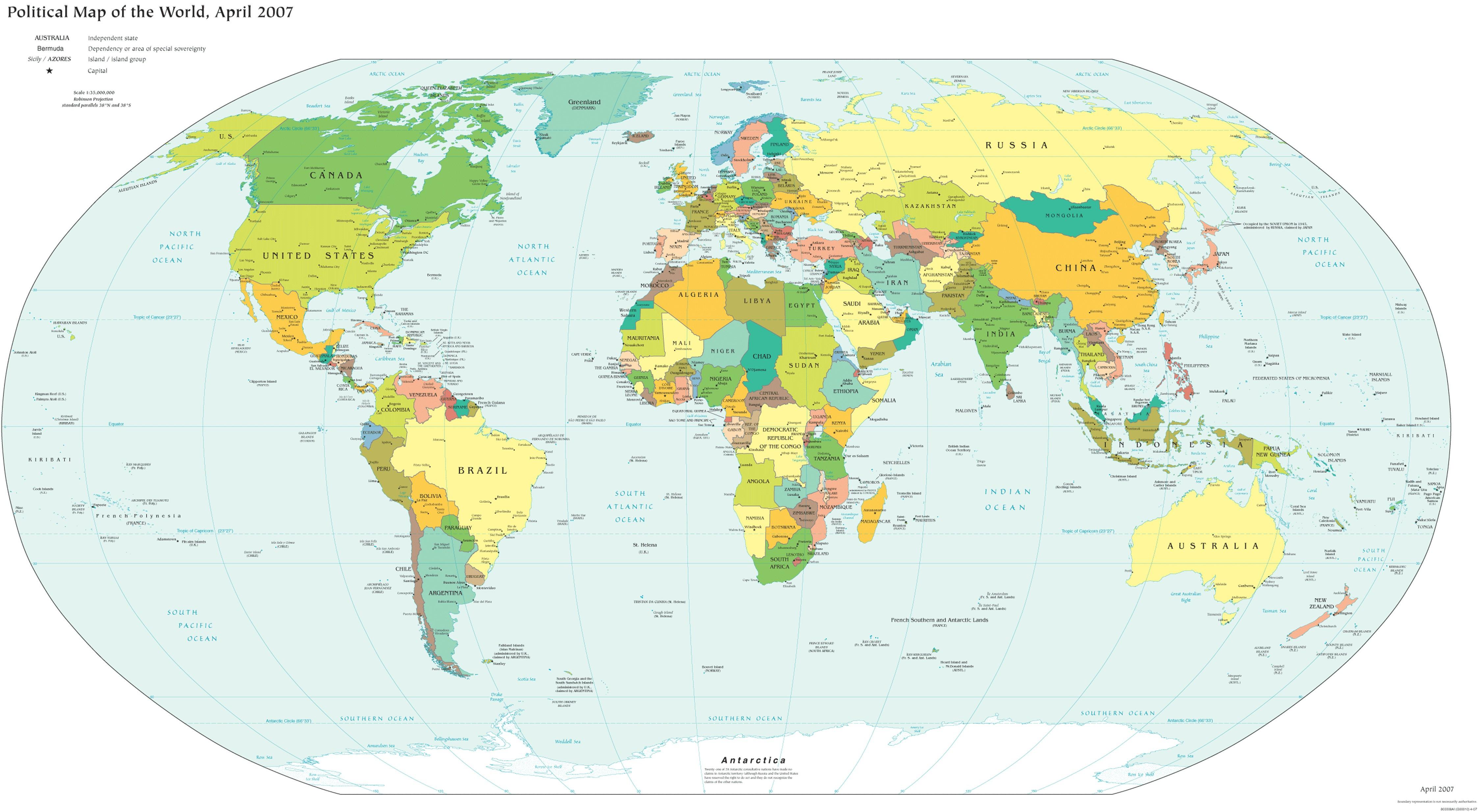 Printable Us Map Poster Inspirationa The Globe Map Fresh Printable - World Map Poster Printable