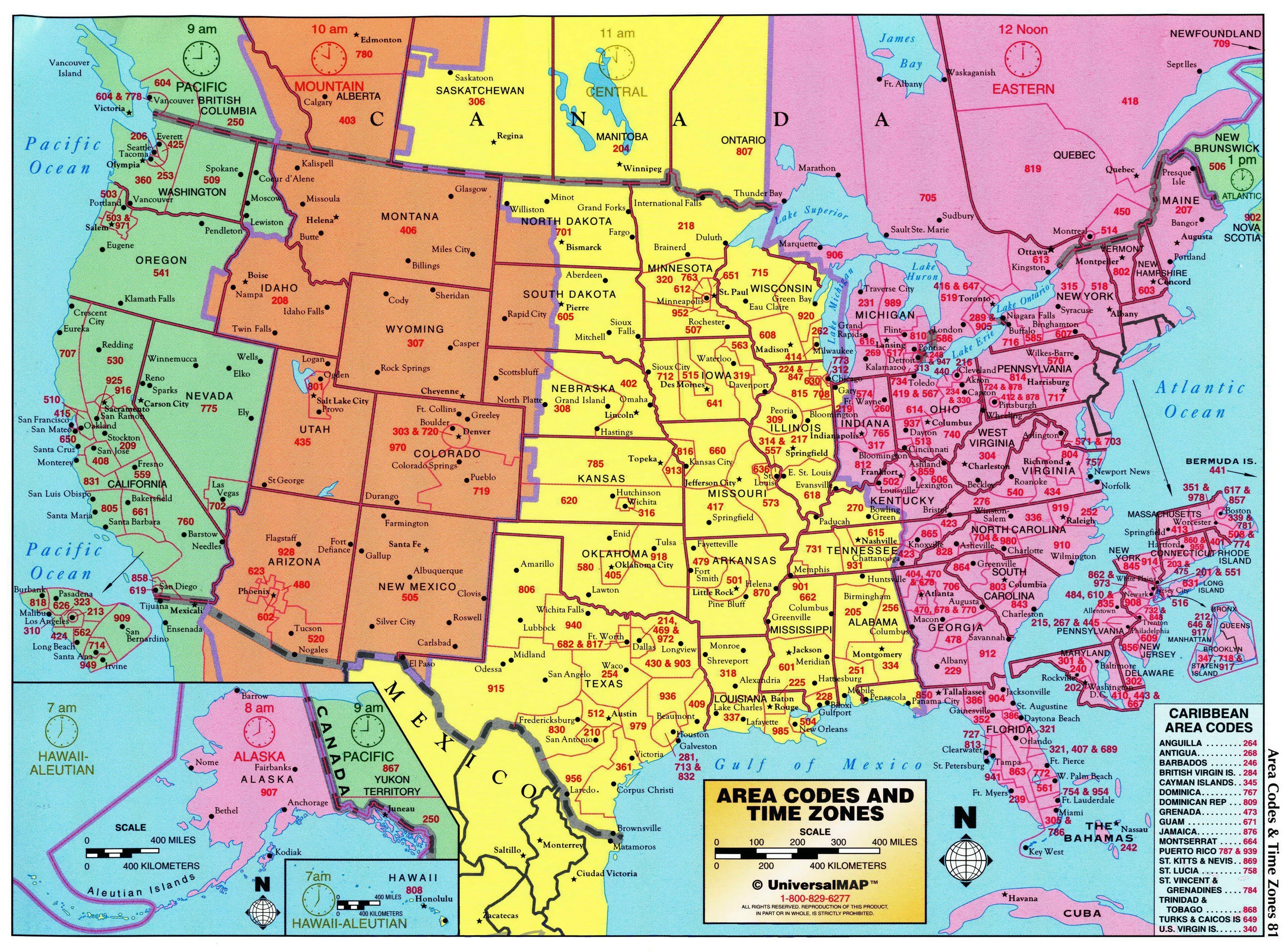 Printable Us Map With Cities And Towns New United States Map Cities - Printable Us Map With Cities