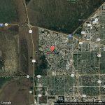 Public Golf Courses Near Weston, Florida | Usa Today   Google Maps Weston Florida