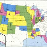 Public Land Survey System   Wikipedia   Blm Land Florida Map