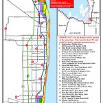 Public Safety   Emergency Management Hurricane   Zip Code Map Of Palm Beach County Florida