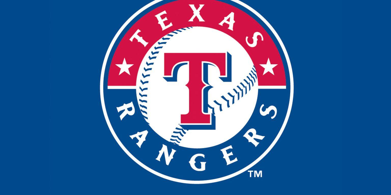 Rangers Announce 2018 Parking Information   Texas Rangers - Texas Rangers Season Ticket Parking Map