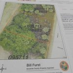 Raven Street, North Port, 34286 | Fannie Hillman + Associates, Inc.   North Port Florida Street Map