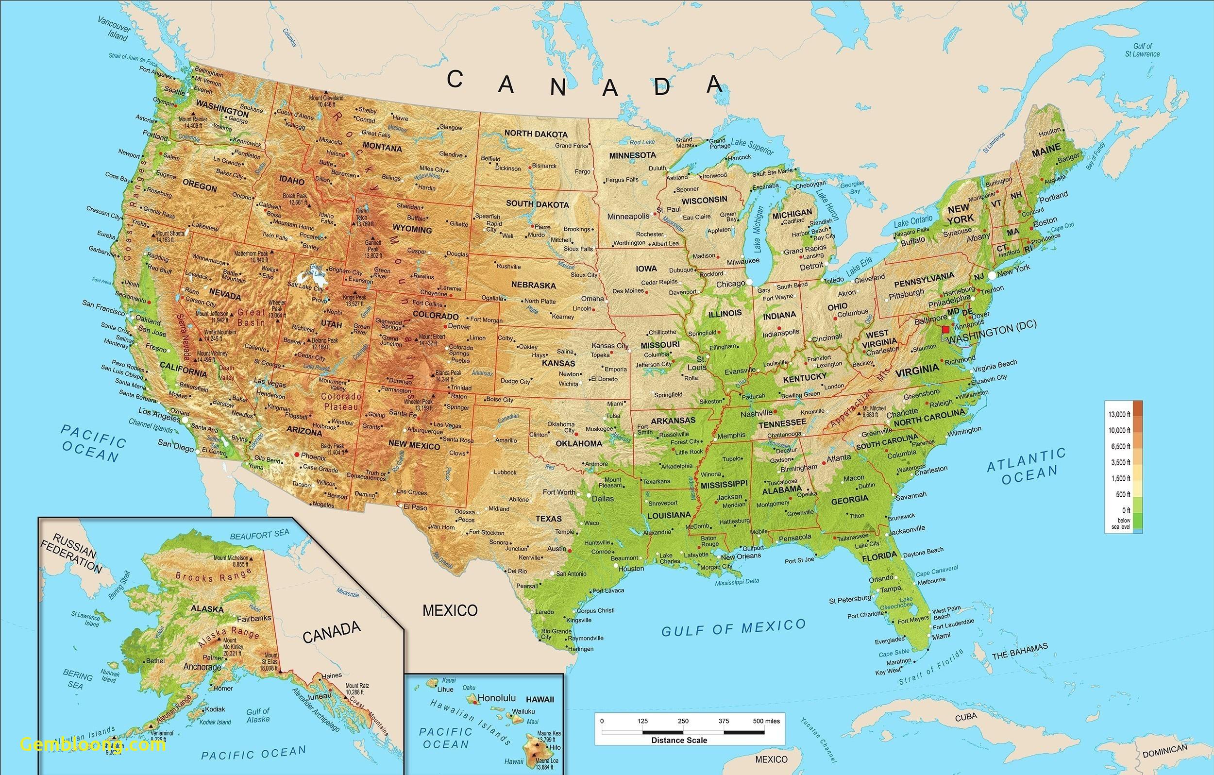 Red Bluff California Mapweb Image Galleryunited States Map Labeled - Red Bluff California Map