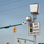 Red Light Camera Tickets In California | Wk   Red Light Camera California Map