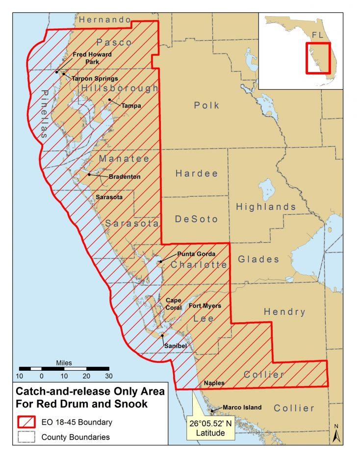 Map Of Crescent Beach Florida