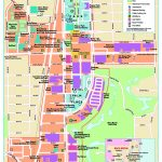 Reference Of Map With States. Boca Raton Map   Reference Of Map With   Boca Florida Map