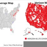 Reference Of Map With States. Verizon Fios Coverage Map   Reference   Verizon Fios Availability Map Florida