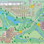 Resort Map   Florida Resorts Map