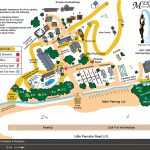 Resort Map | Mercey Hot Springs   Hot Springs California Map