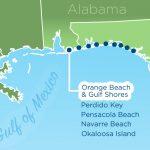 Resortquest Real Estate | Nw Fl & Al Gulf Coast Condos And Homes For – Map Of Destin Florida Area