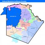 Resource Planning : Documents | Northside Independent School District   Texas School District Map By Region