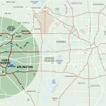Resources & Faqs | Fort Worth Chamber | Chamber Of Commerce   Street Map Of Fort Worth Texas