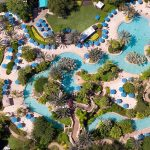 Reunion Resort | Travelzoo   Map Of Reunion Resort Florida